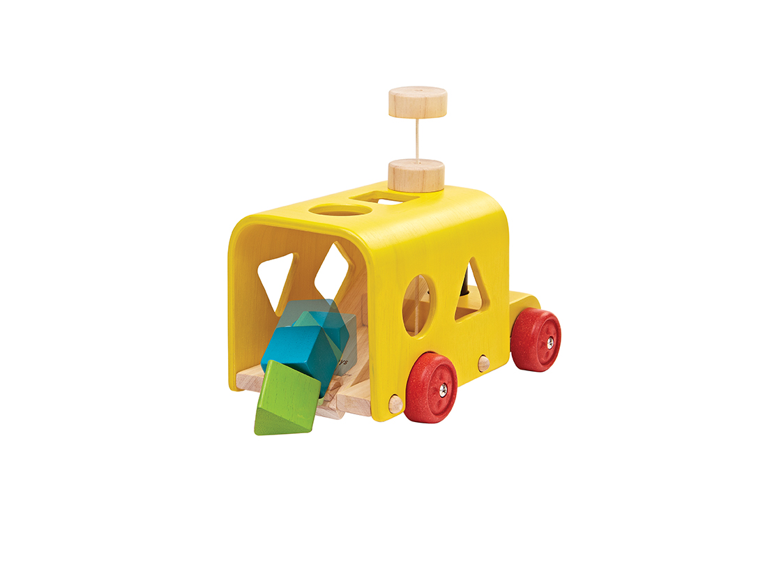 5121_PlanToys_SORTING_BUS_Learning_and_Education_Fine_Motor_Gross_Motor_Mathematical_Problem_Solving_12m_Wooden_toys_Education_toys_Safety_Toys_Non-toxic_2.jpg