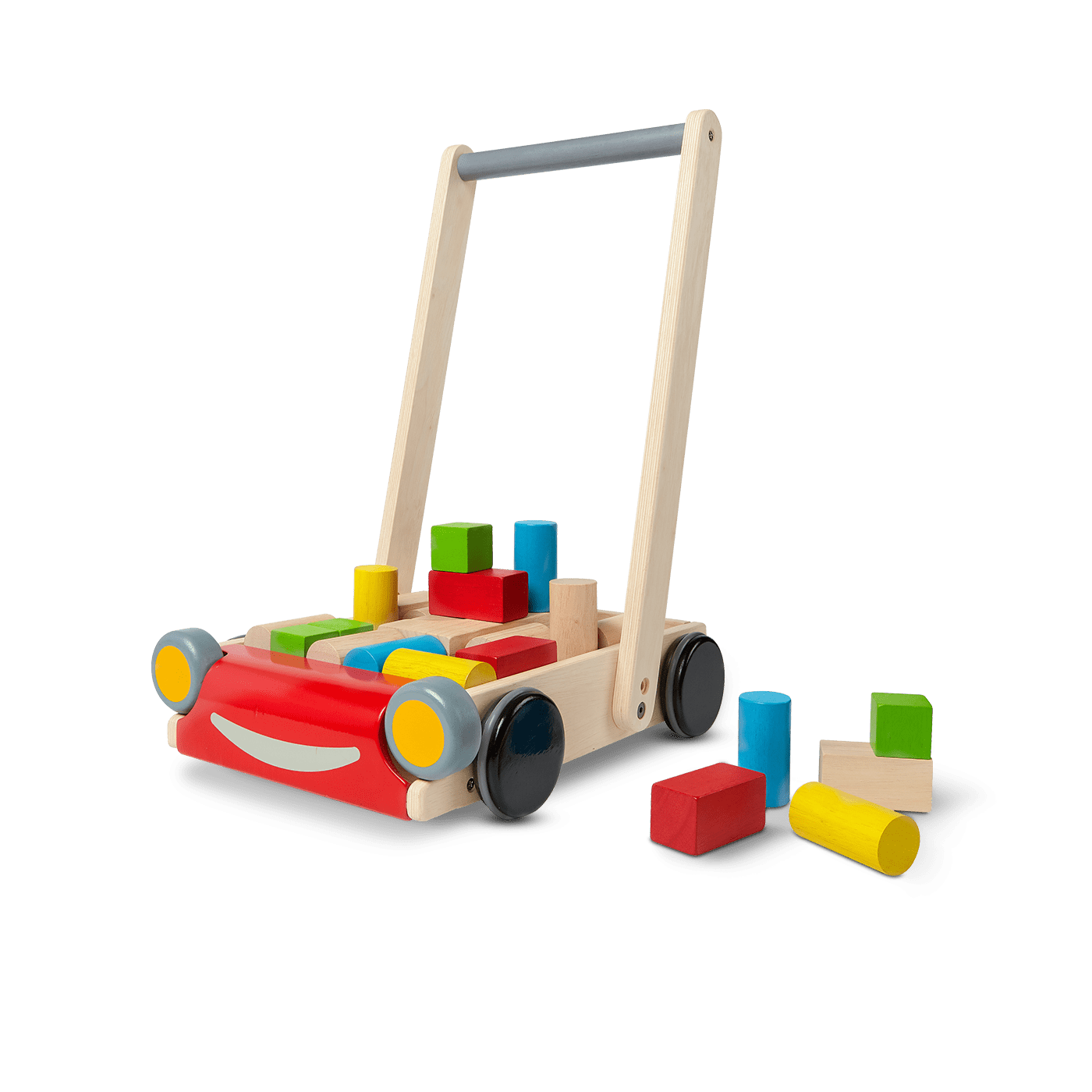 5123_PlanToys_BABY_WALKER_Push_and_Pull_Creative_Gross_Motor_Coordination_Mathematical_12m_Wooden_toys_Education_toys_Safety_Toys_Non-toxic_0.png