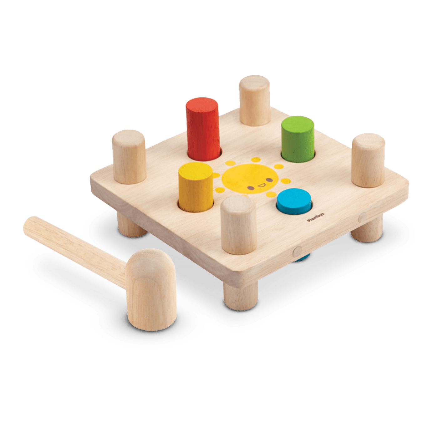 5126_PlanToys_HAMMER_PEG_Learning_and_Education_Fine_Motor_Cause_and_Effect_Coordination_Language_and_Communications_12m_Wooden_toys_Education_toys_Safety_Toys_Non-toxic_0.png