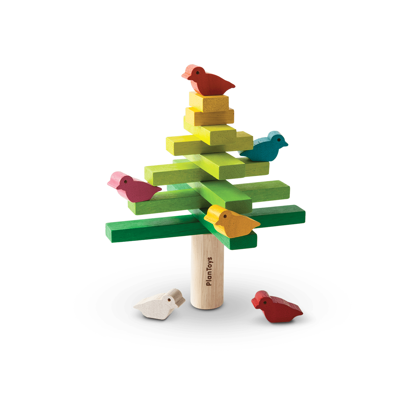 5140_PlanToys_BALANCING_TREE_Game_and_Puzzles_Fine_Motor_Social_Concentration_Coordination_3yrs_Wooden_toys_Education_toys_Safety_Toys_Non-toxic_0.png