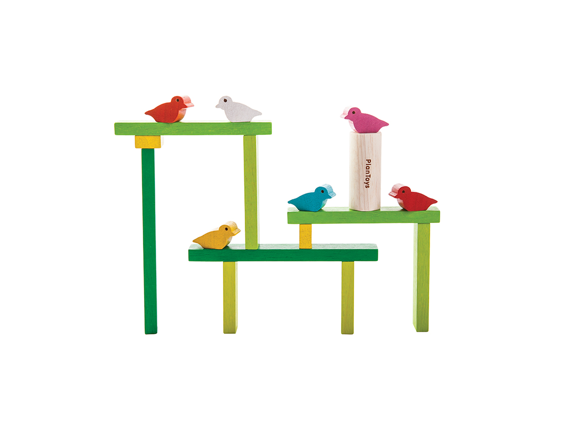 5140_PlanToys_BALANCING_TREE_Game_and_Puzzles_Fine_Motor_Social_Concentration_Coordination_3yrs_Wooden_toys_Education_toys_Safety_Toys_Non-toxic_1.jpg