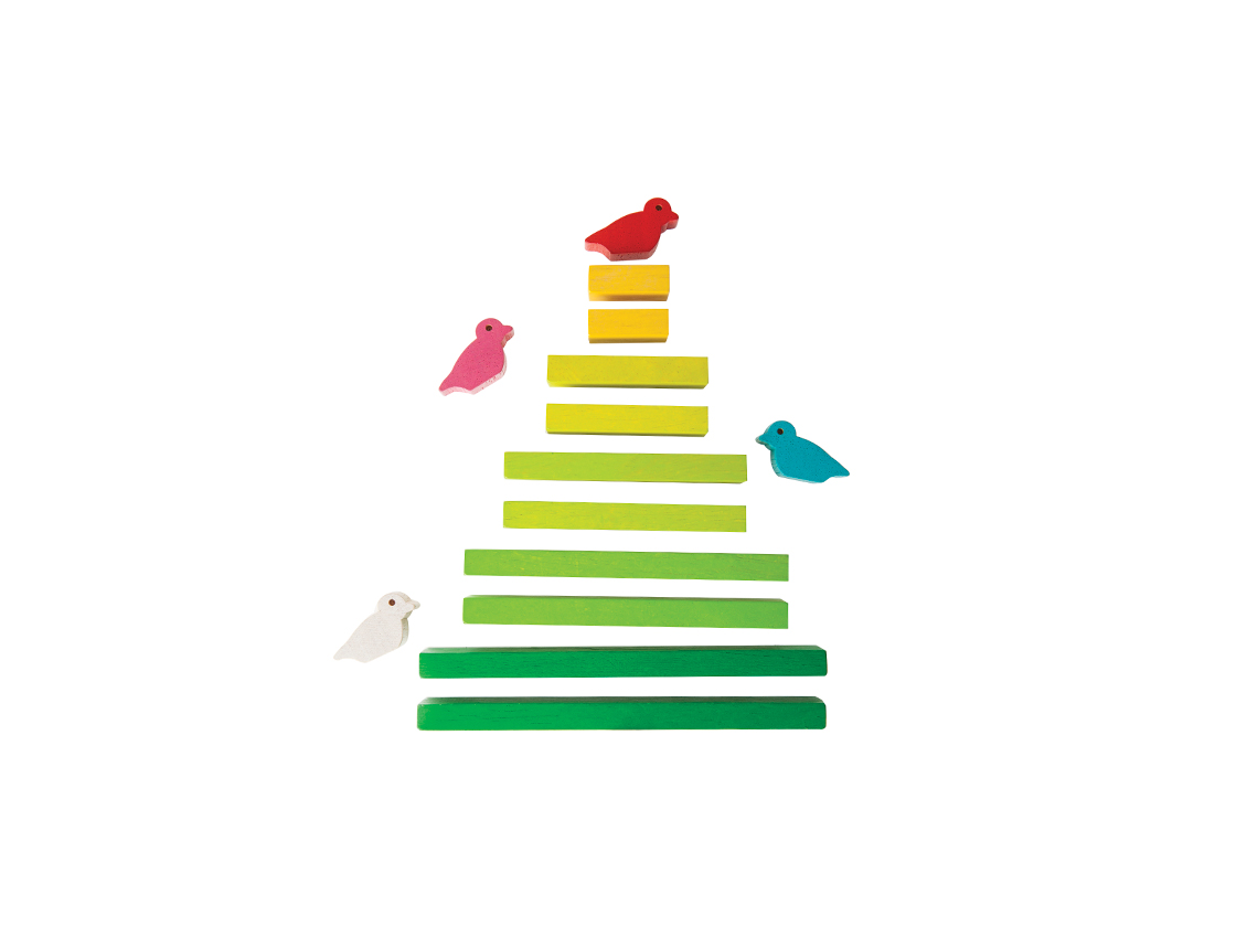 5140_PlanToys_BALANCING_TREE_Game_and_Puzzles_Fine_Motor_Social_Concentration_Coordination_3yrs_Wooden_toys_Education_toys_Safety_Toys_Non-toxic_2.jpg
