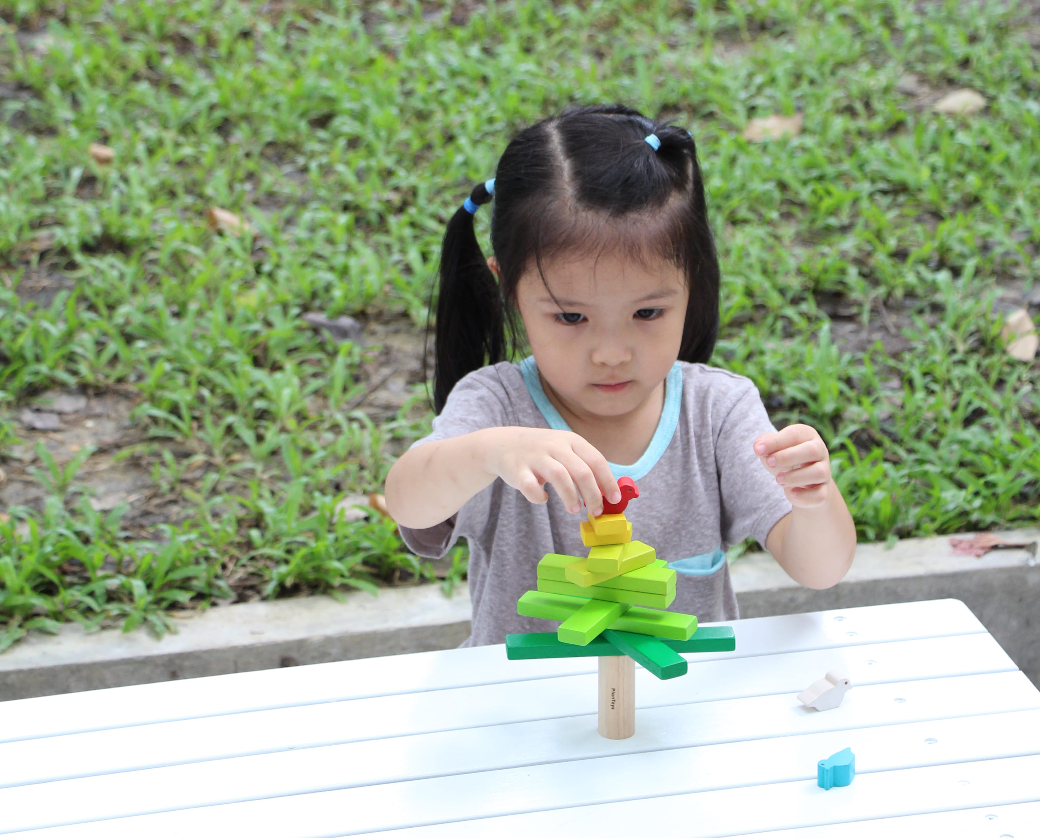 5140_PlanToys_BALANCING_TREE_Game_and_Puzzles_Fine_Motor_Social_Concentration_Coordination_3yrs_Wooden_toys_Education_toys_Safety_Toys_Non-toxic_6.jpg