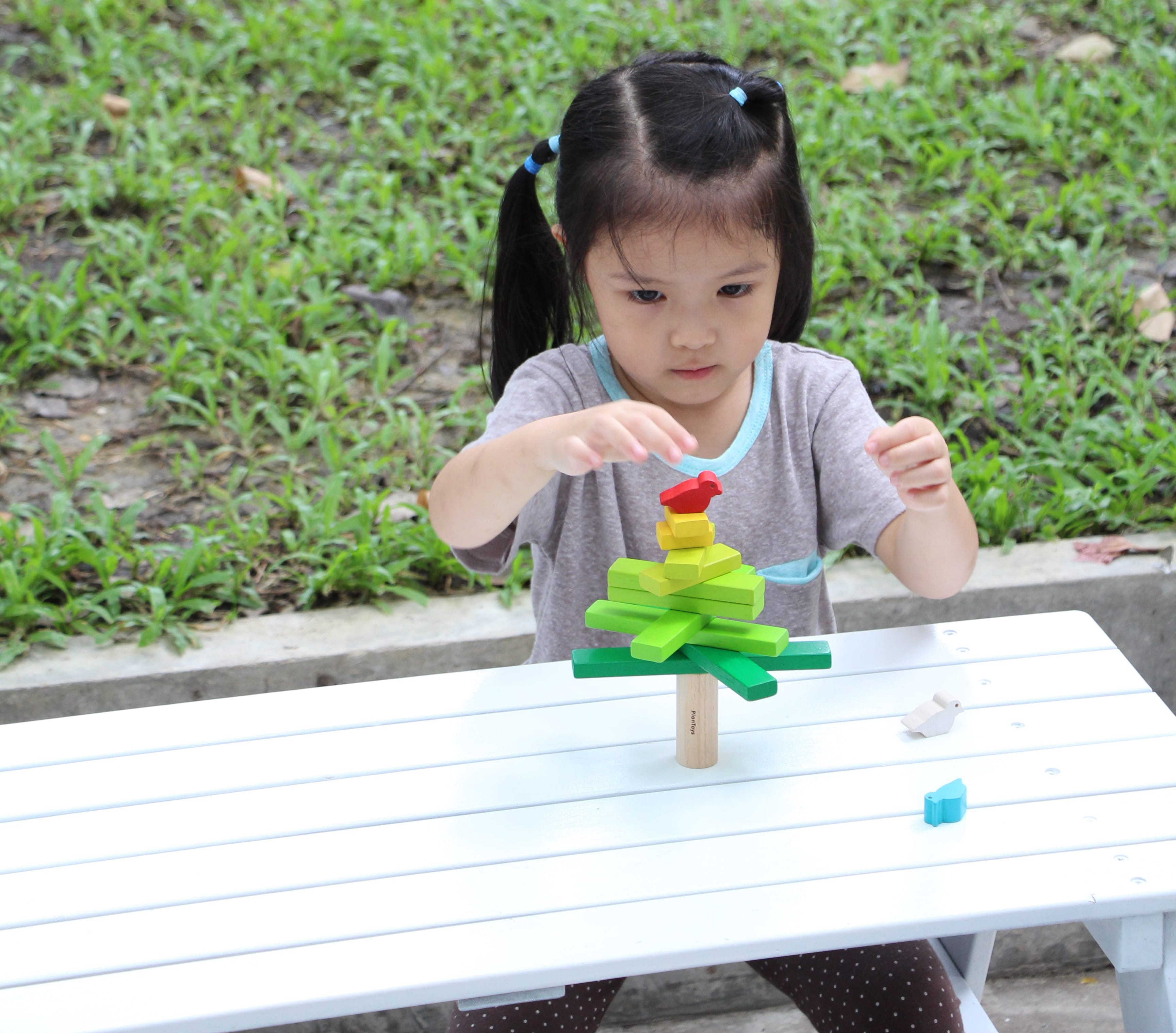 5140_PlanToys_BALANCING_TREE_Game_and_Puzzles_Fine_Motor_Social_Concentration_Coordination_3yrs_Wooden_toys_Education_toys_Safety_Toys_Non-toxic_7.jpg