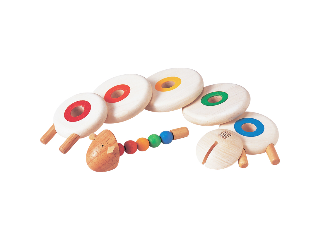 5150_PlanToys_LACING_SHEEP_Learning_and_Education_Fine_Motor_Coordination_Mathematical_Concentration_3yrs_Wooden_toys_Education_toys_Safety_Toys_Non-toxic_6.jpg