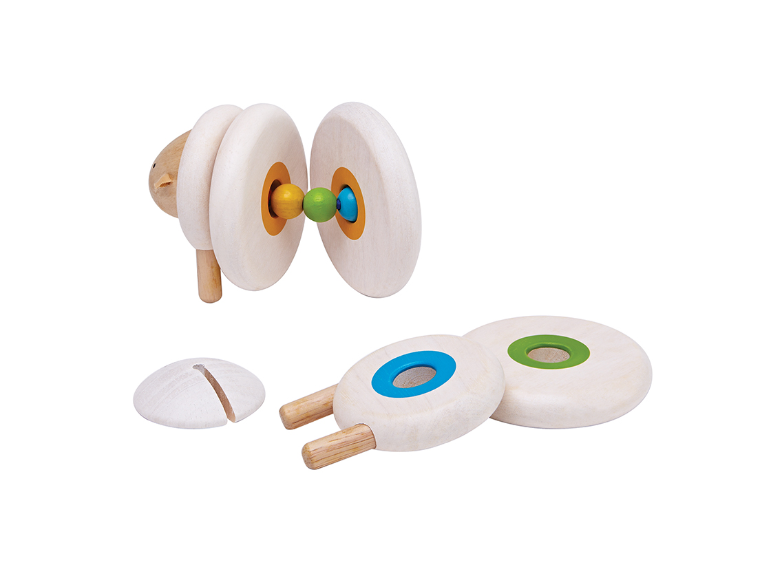 5150_PlanToys_LACING_SHEEP_Learning_and_Education_Fine_Motor_Coordination_Mathematical_Concentration_3yrs_Wooden_toys_Education_toys_Safety_Toys_Non-toxic_7.jpg