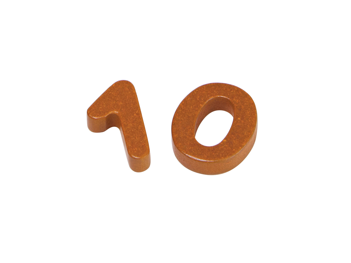 5165_PlanToys_NUMBER_1-10_Learning_and_Education_Mathematical_Language_and_Communications_Fine_Motor_Imagination_3yrs_Wooden_toys_Education_toys_Safety_Toys_Non-toxic_2.jpg