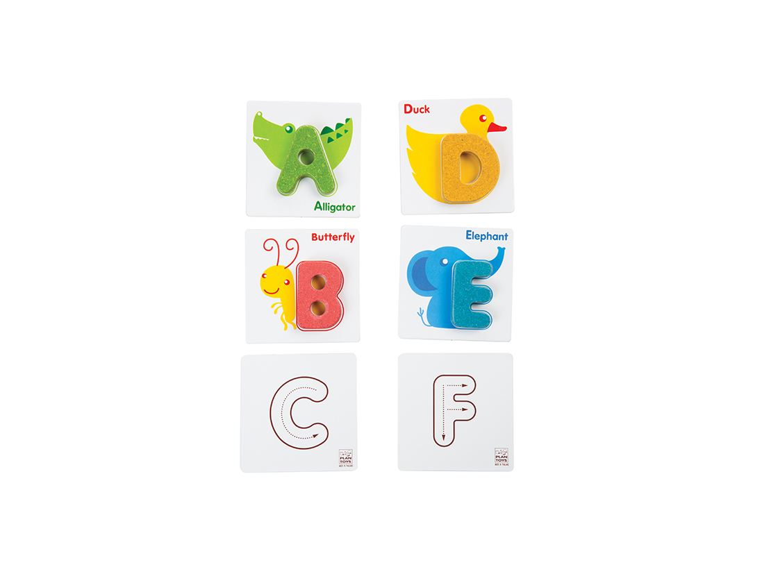 5168_PlanToys_ALPHABET_A-Z_Learning_and_Education_Fine_Motor_Language_and_Communications_Imagination_Memory_2yrs_Wooden_toys_Education_toys_Safety_Toys_Non-toxic_0.jpg