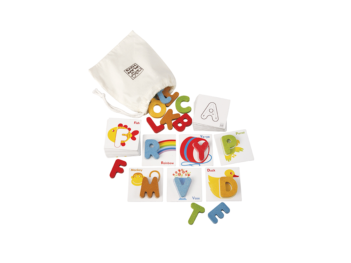 5168_PlanToys_ALPHABET_A-Z_Learning_and_Education_Fine_Motor_Language_and_Communications_Imagination_Memory_2yrs_Wooden_toys_Education_toys_Safety_Toys_Non-toxic_1.jpg