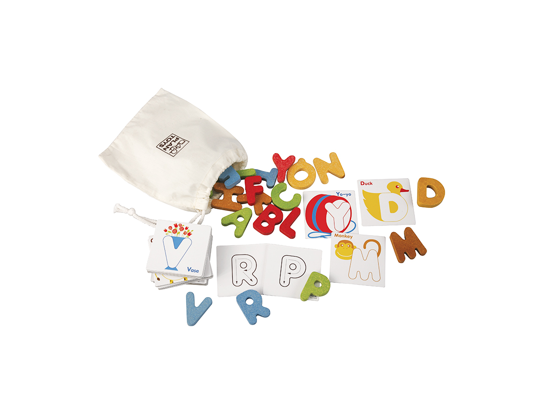 5168_PlanToys_ALPHABET_A-Z_Learning_and_Education_Fine_Motor_Language_and_Communications_Imagination_Memory_2yrs_Wooden_toys_Education_toys_Safety_Toys_Non-toxic_2.jpg