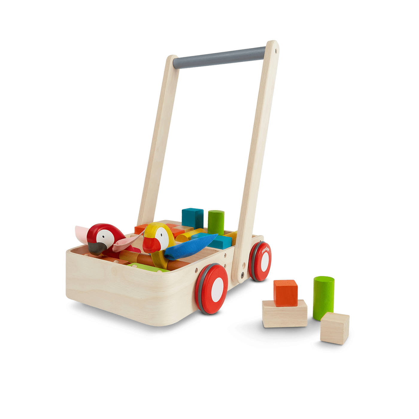 5176_PlanToys_BIRD_WALKER_Push_and_Pull_Gross_Motor_Coordination_Auditory_Cause_and_Effect_12m_Wooden_toys_Education_toys_Safety_Toys_Non-toxic_0.png