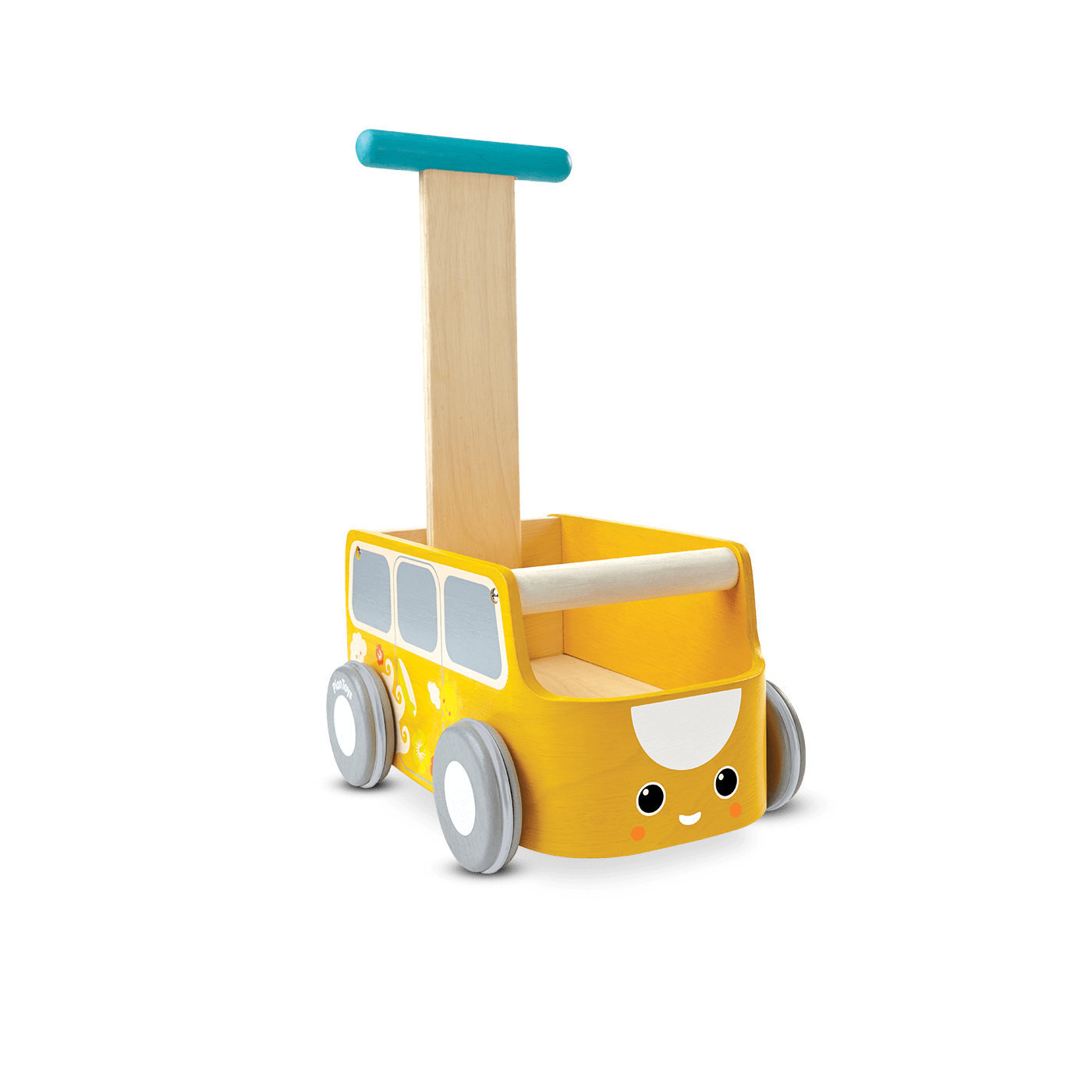 5184_PlanToys_VAN_WALKER_-_YELLOW_Push_and_Pull_Gross_Motor_Coordination_Imagination_12m_Wooden_toys_Education_toys_Safety_Toys_Non-toxic_0.png