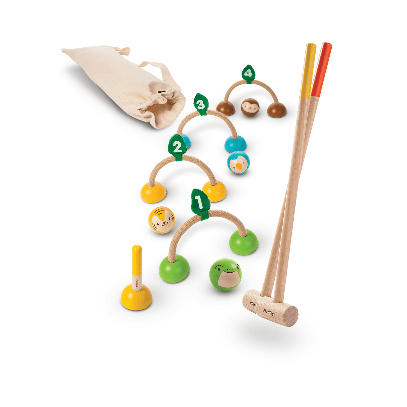 5189_PlanToys_CROQUET_Active_Play_Gross_Motor_Coordination_Concentration_Social_Mathematical_Problem_Solving_3yrs_Wooden_toys_Education_toys_Safety_Toys_Non-toxic_0.png