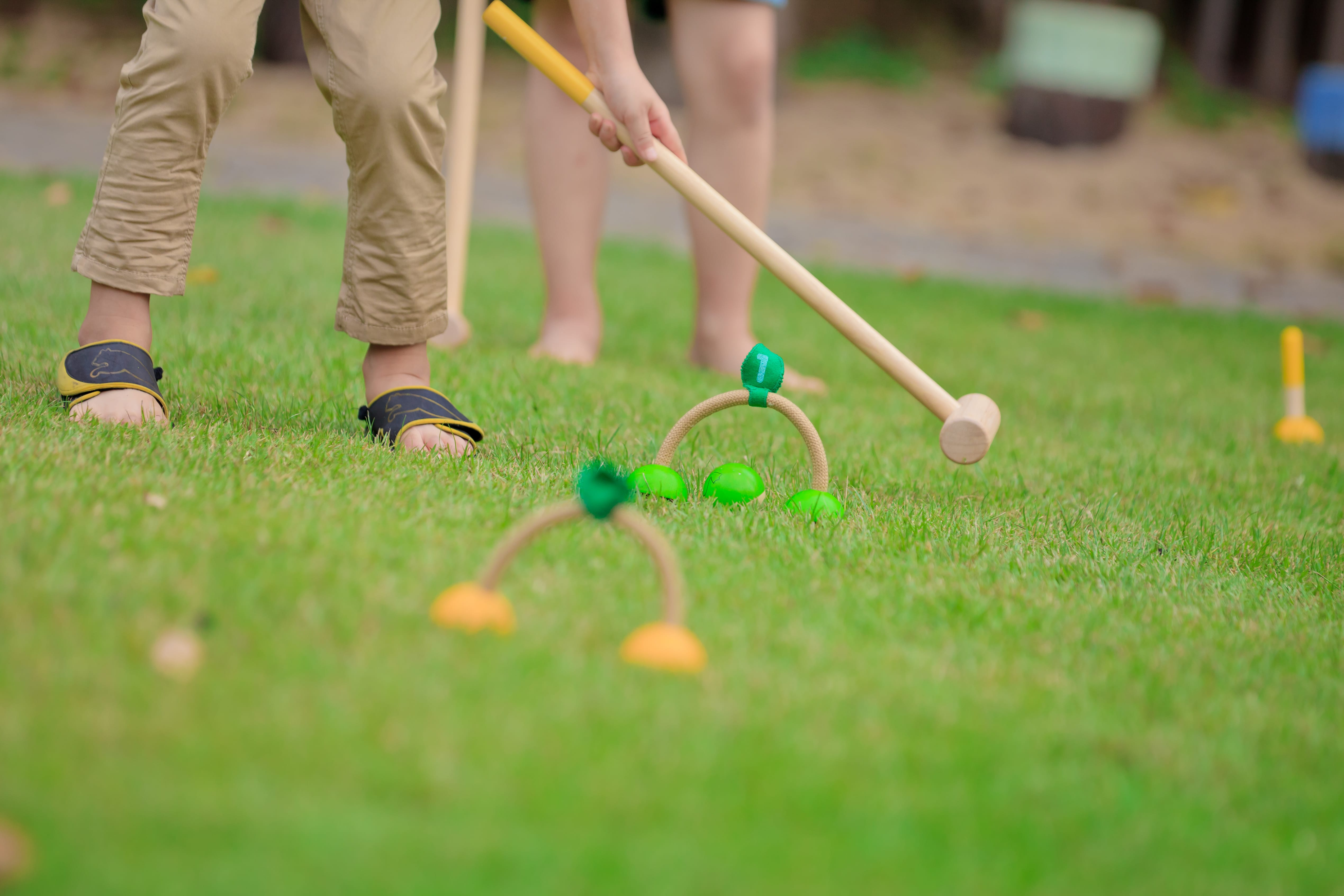5189_PlanToys_CROQUET_Active_Play_Gross_Motor_Coordination_Concentration_Social_Mathematical_Problem_Solving_3yrs_Wooden_toys_Education_toys_Safety_Toys_Non-toxic_7.jpg