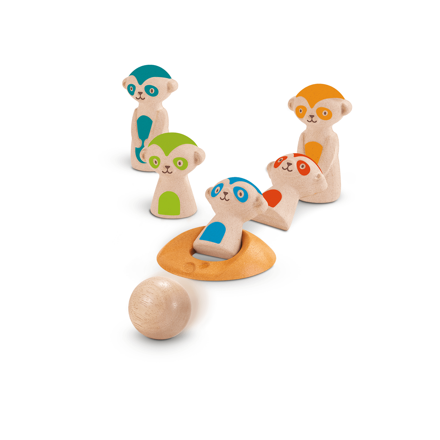 5199_PlanToys_MEERKAT_BOWLING_Active_Play_Concentration_Gross_Motor_Coordination_Social_Fine_Motor_3yrs_Wooden_toys_Education_toys_Safety_Toys_Non-toxic_0.png