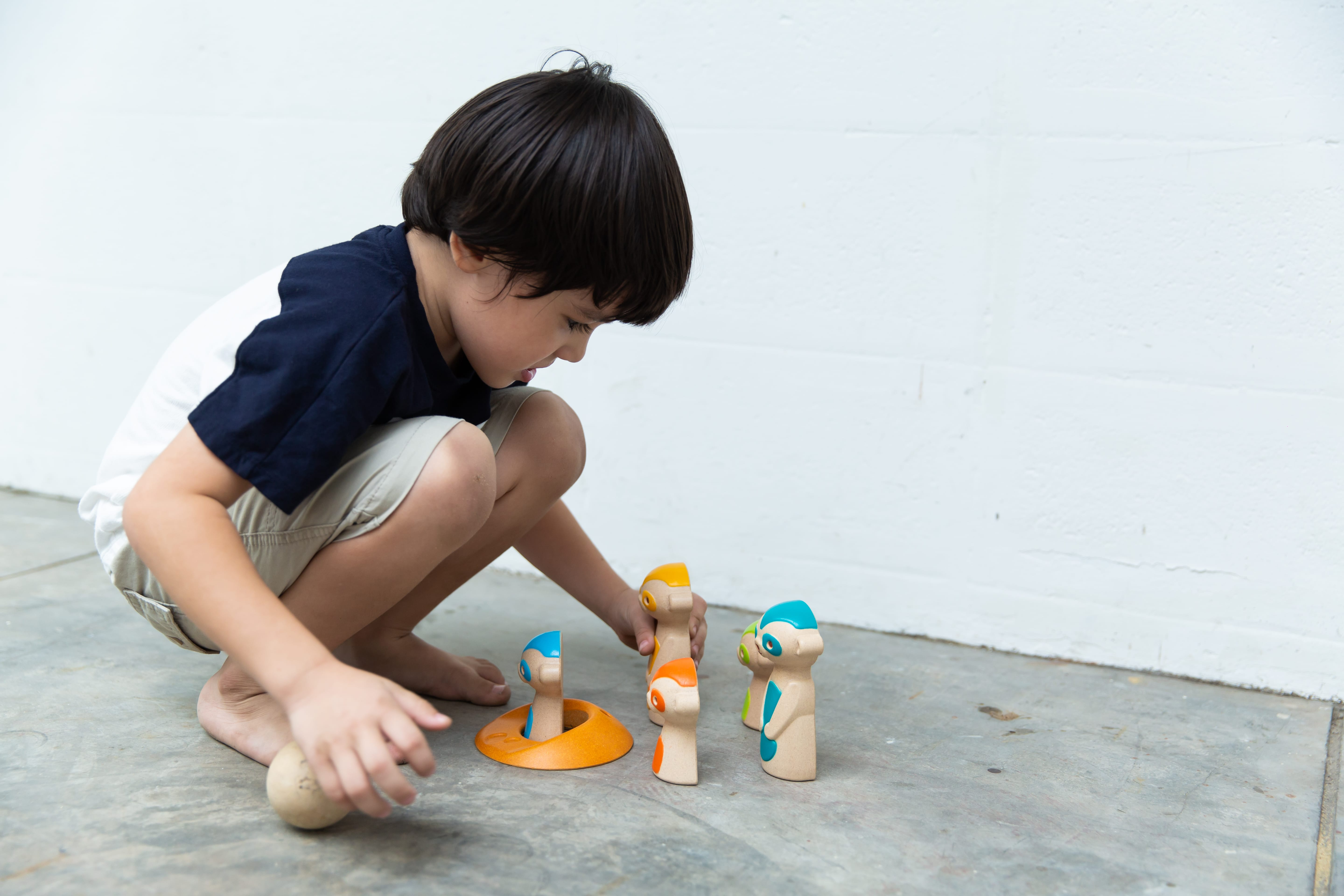 5199_PlanToys_MEERKAT_BOWLING_Active_Play_Concentration_Gross_Motor_Coordination_Social_Fine_Motor_3yrs_Wooden_toys_Education_toys_Safety_Toys_Non-toxic_2.jpg