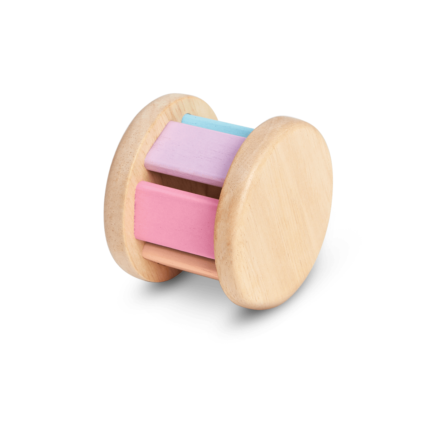 5255_PlanToys_ROLLER_Babies_Gross_Motor_Visual_Auditory_Tactile_Fine_Motor_Emotion_6m_Wooden_toys_Education_toys_Safety_Toys_Non-toxic_0.png