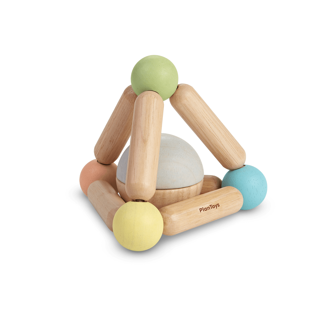 5256_PlanToys_TRIANGLE_CLUTCHING_TOY_Babies_Gross_Motor_Fine_Motor_Coordination_Auditory_Visual_Tactile_6m_Wooden_toys_Education_toys_Safety_Toys_Non-toxic_0.png