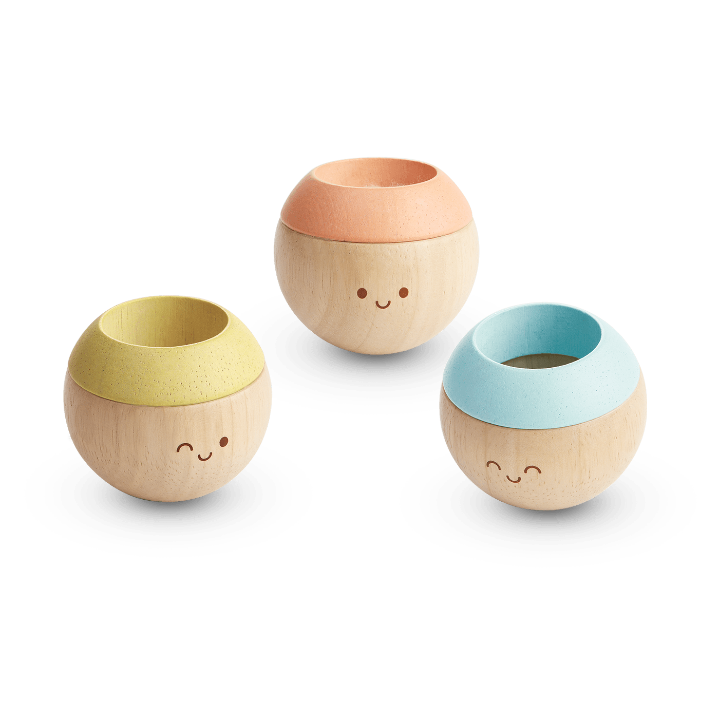 5258_PlanToys_SENSORY_TUMBLING_Babies_Visual_Fine_Motor_Coordination_Tactile_6m_Wooden_toys_Education_toys_Safety_Toys_Non-toxic_0.png