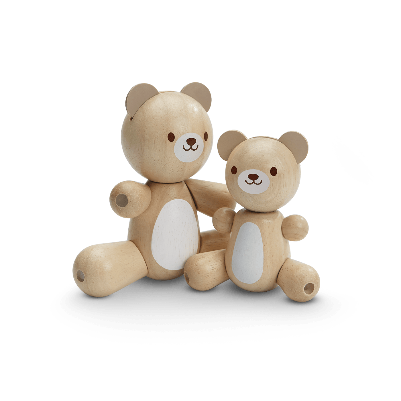 5264_PlanToys_BEAR_and_LITTLE_BEAR_Babies_Emotion_Coordination_Tactile_Language_and_Communications_Imagination_Social_12m_Wooden_toys_Education_toys_Safety_Toys_Non-toxic_0.png