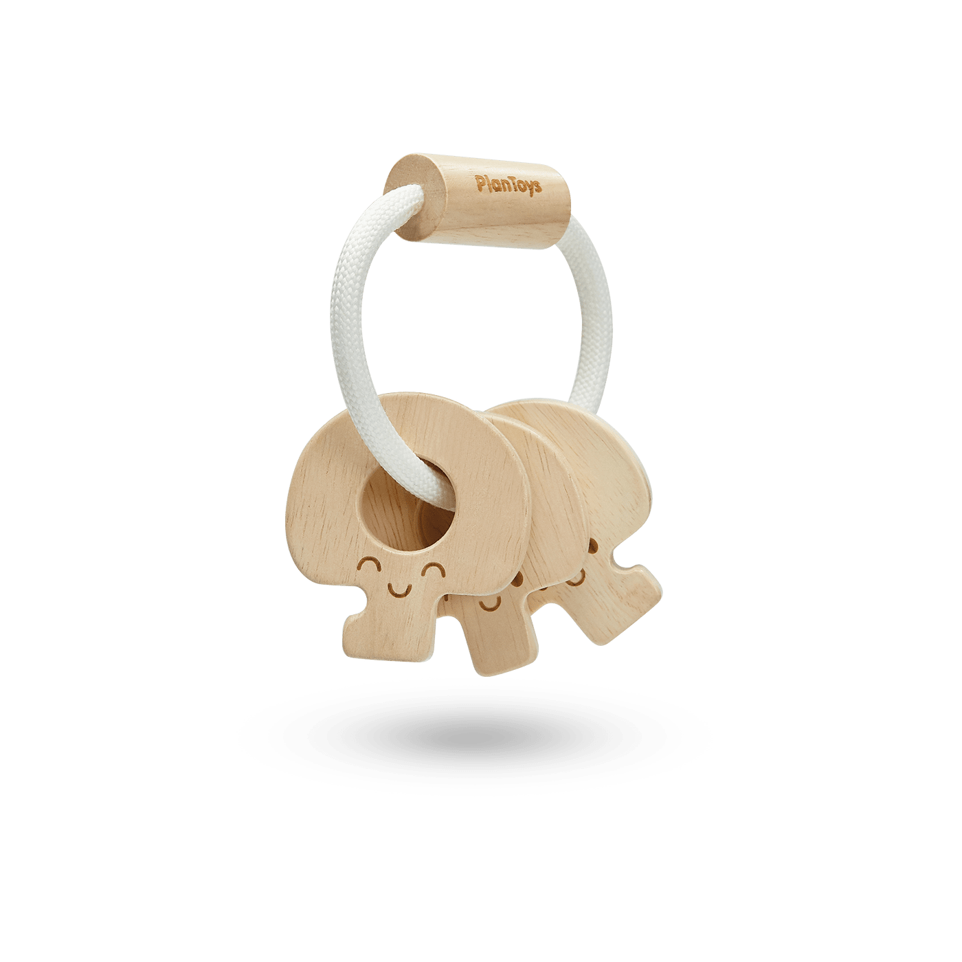 5267_PlanToys_BABY_KEY_RATTLE_-_NATURAL_Babies_Auditory_Visual_Tactile_Coordination_Fine_Motor_Emotion_0-6m_Wooden_toys_Education_toys_Safety_Toys_Non-toxic_0.png