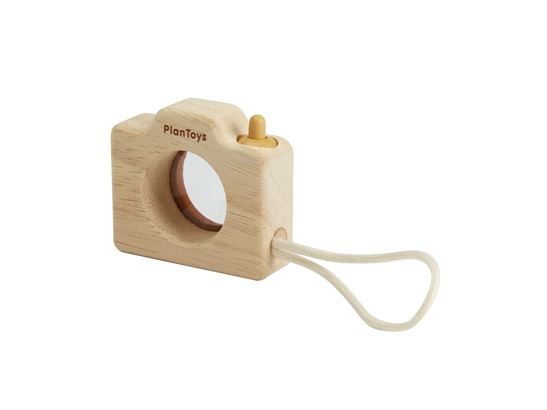 5307_PlanToys_MINI_CAMERA_Learning_and_Education_Imagination_Fine_Motor_Coordination_Visual_18m_Wooden_toys_Education_toys_Safety_Toys_Non-toxic_1.jpg