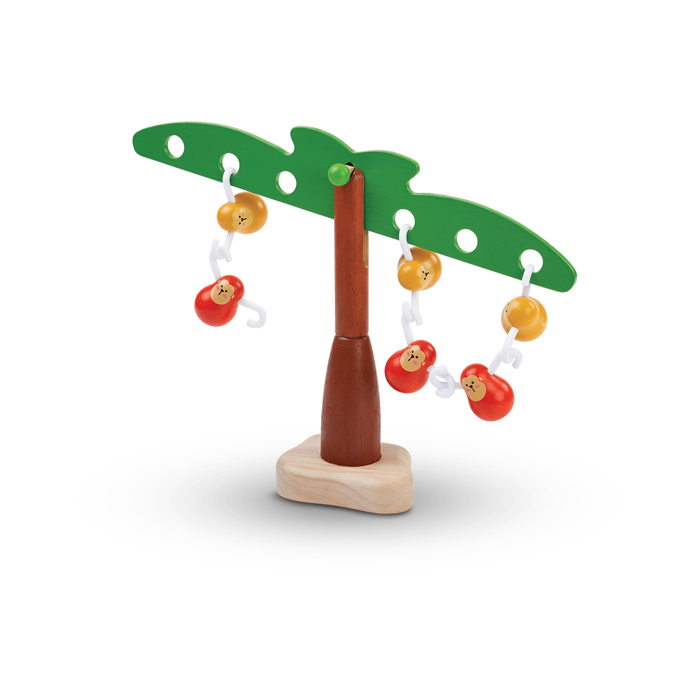 5349_PlanToys_BALANCING_MONKEYS_Game_and_Puzzles_Mathematical_Logical_Fine_Motor_Language_and_Communications_3yrs_Wooden_toys_Education_toys_Safety_Toys_Non-toxic_0.png