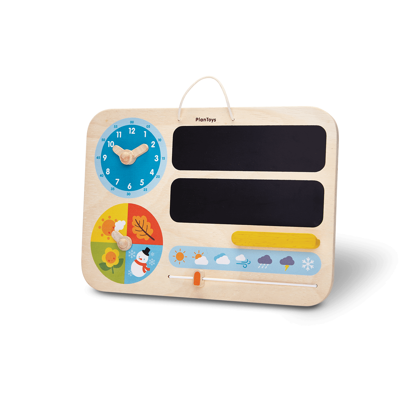 5359_PlanToys_MY_FIRST_CALENDAR_Learning_and_Education_Mathematical_Language_and_Communications_Explore_Fine_Motor_3yrs_Wooden_toys_Education_toys_Safety_Toys_Non-toxic_0.png