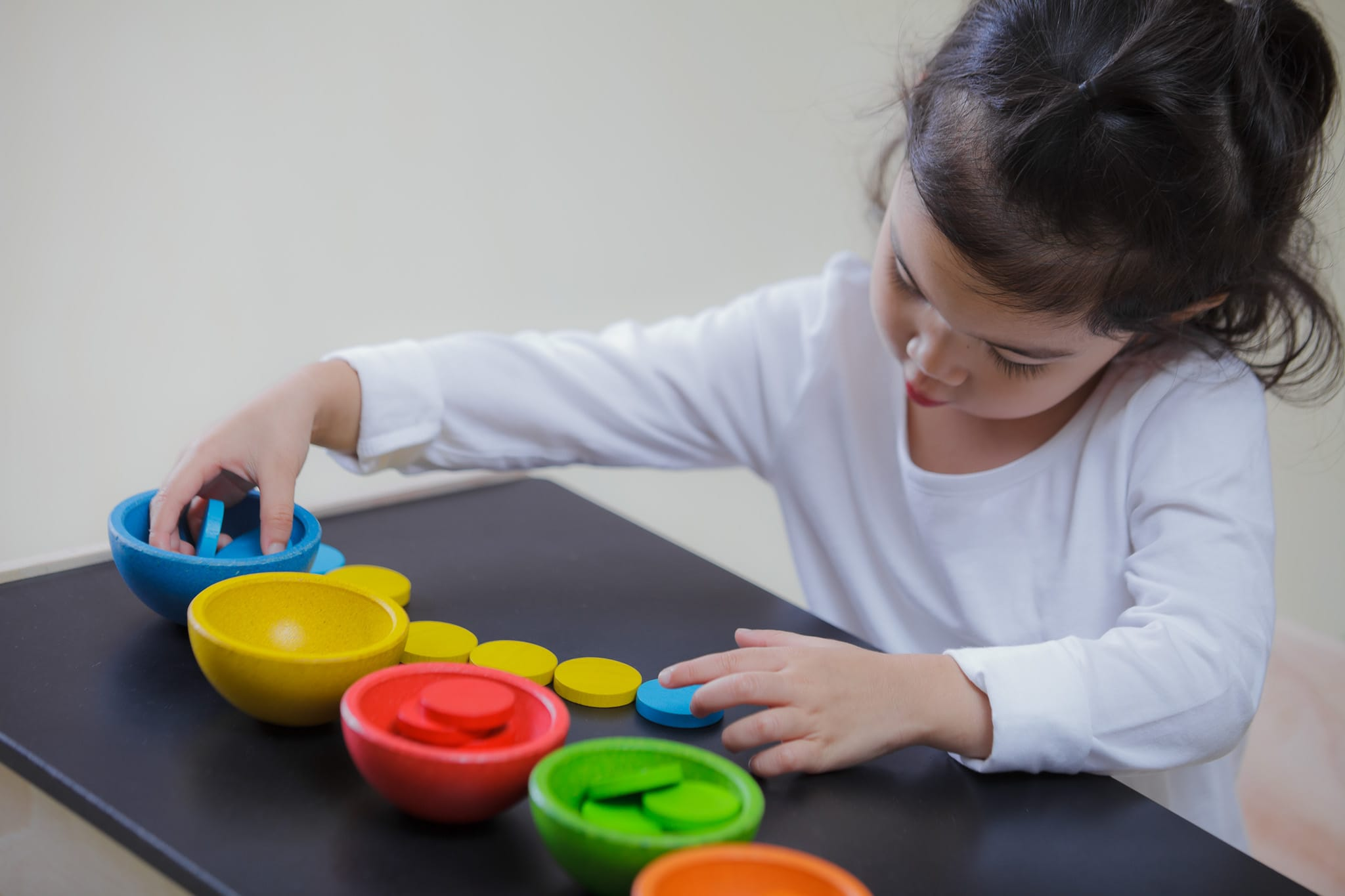 5360_PlanToys_SORT_and_COUNT_CUPS_Learning_and_Education_Mathematical_Fine_Motor_Coordination_18m_Wooden_toys_Education_toys_Safety_Toys_Non-toxic_0.jpg
