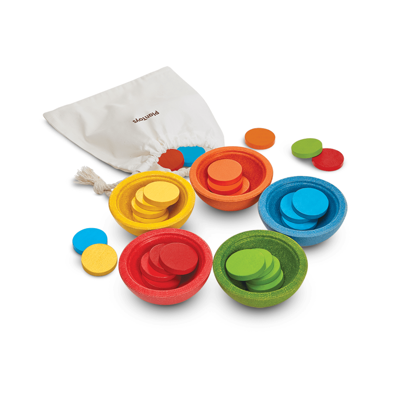 5360_PlanToys_SORT_and_COUNT_CUPS_Learning_and_Education_Mathematical_Fine_Motor_Coordination_18m_Wooden_toys_Education_toys_Safety_Toys_Non-toxic_0.png