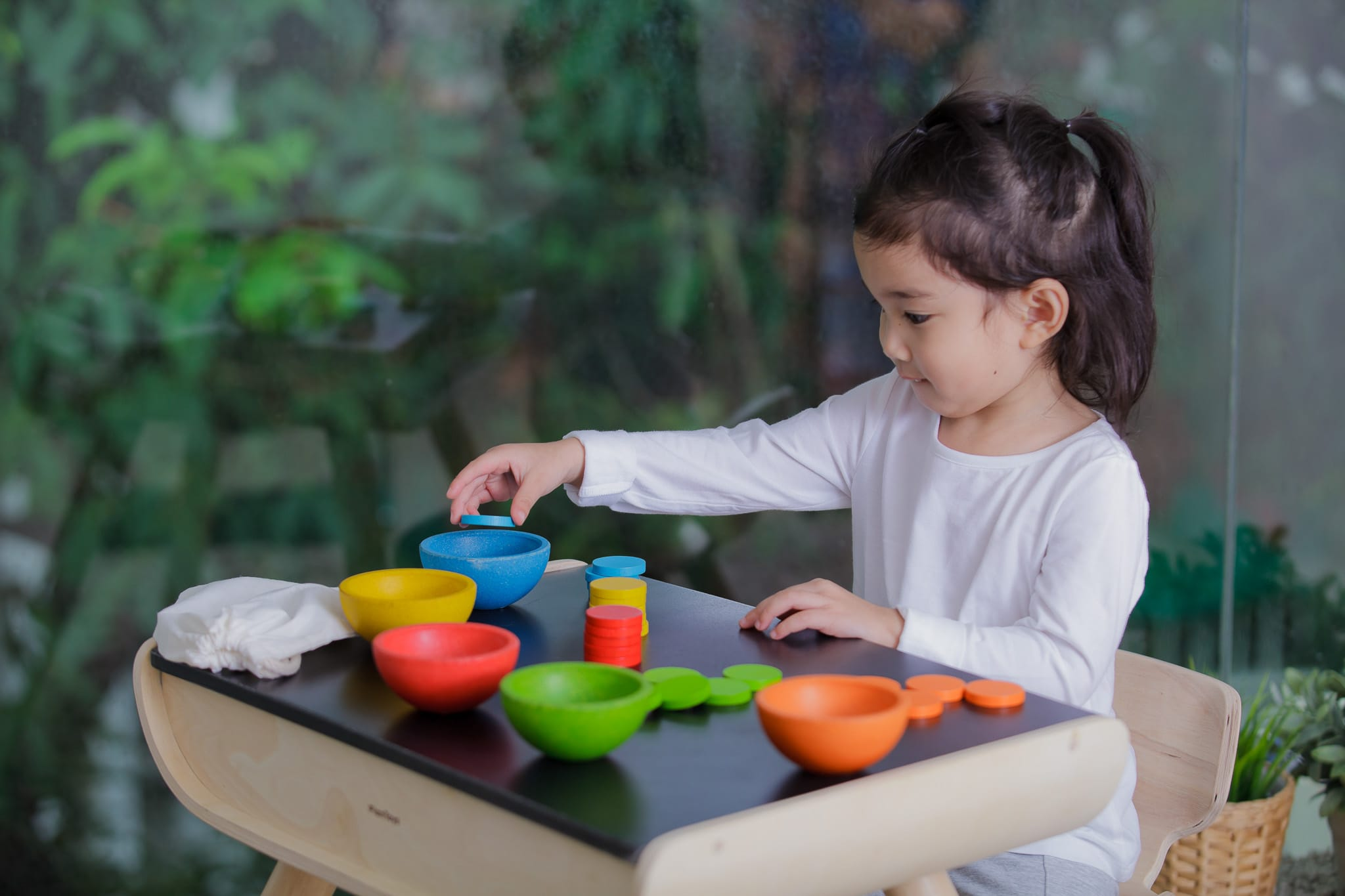 5360_PlanToys_SORT_and_COUNT_CUPS_Learning_and_Education_Mathematical_Fine_Motor_Coordination_18m_Wooden_toys_Education_toys_Safety_Toys_Non-toxic_1.jpg