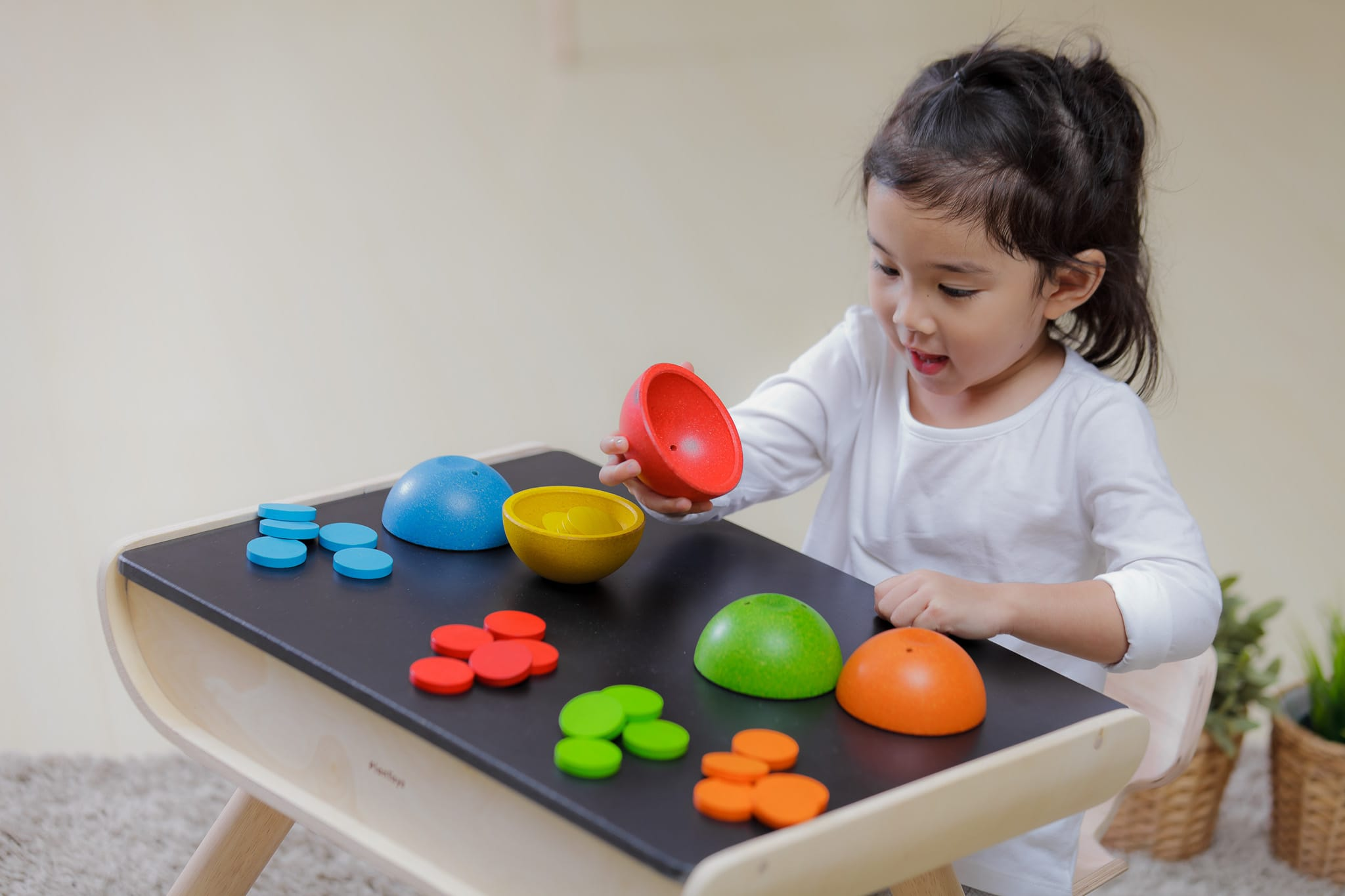 5360_PlanToys_SORT_and_COUNT_CUPS_Learning_and_Education_Mathematical_Fine_Motor_Coordination_18m_Wooden_toys_Education_toys_Safety_Toys_Non-toxic_4.jpg