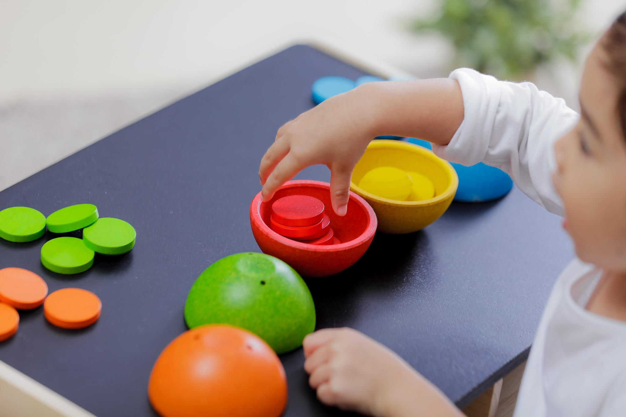 5360_PlanToys_SORT_and_COUNT_CUPS_Learning_and_Education_Mathematical_Fine_Motor_Coordination_18m_Wooden_toys_Education_toys_Safety_Toys_Non-toxic_5.jpg