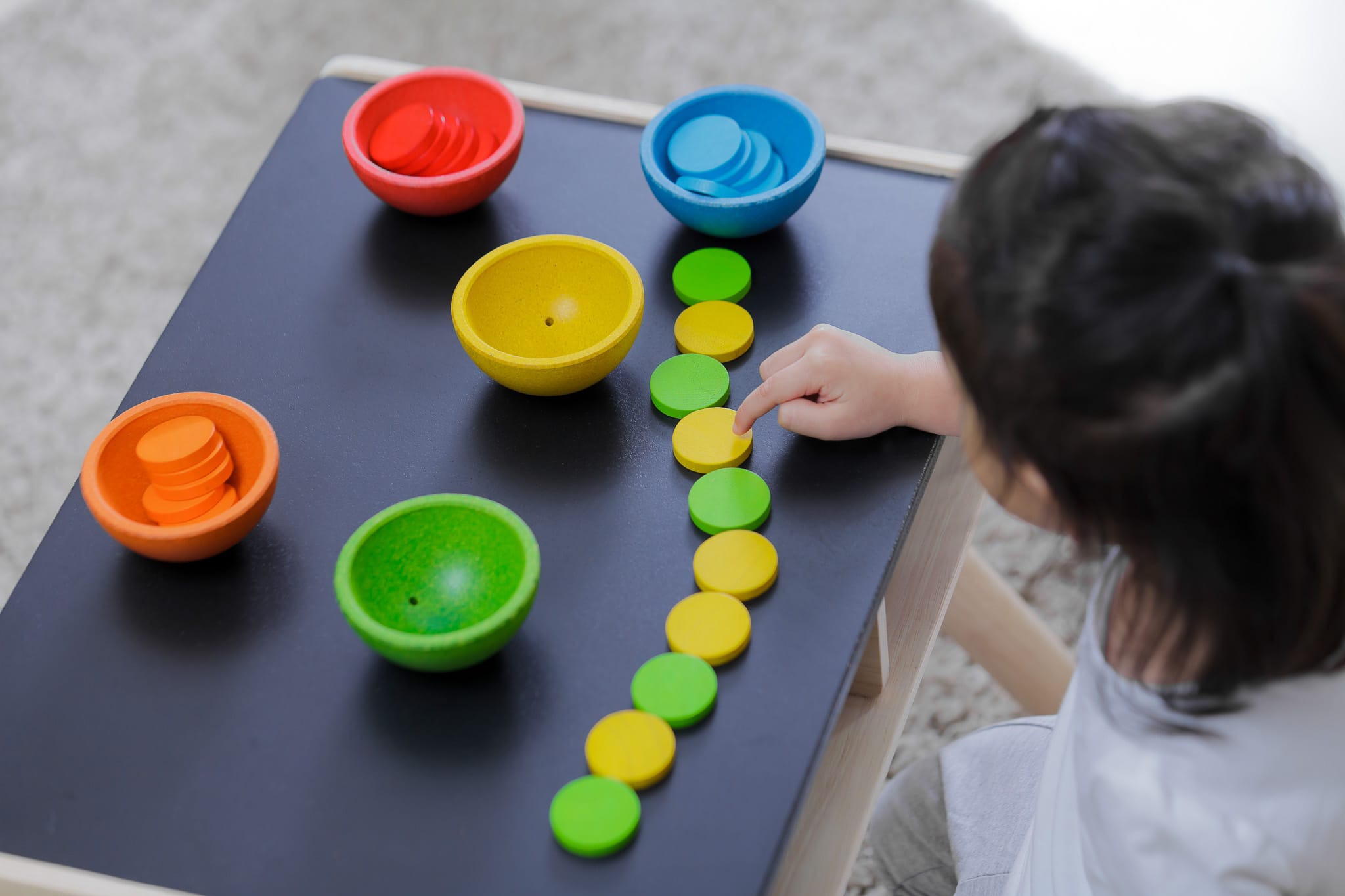 5360_PlanToys_SORT_and_COUNT_CUPS_Learning_and_Education_Mathematical_Fine_Motor_Coordination_18m_Wooden_toys_Education_toys_Safety_Toys_Non-toxic_7.jpg