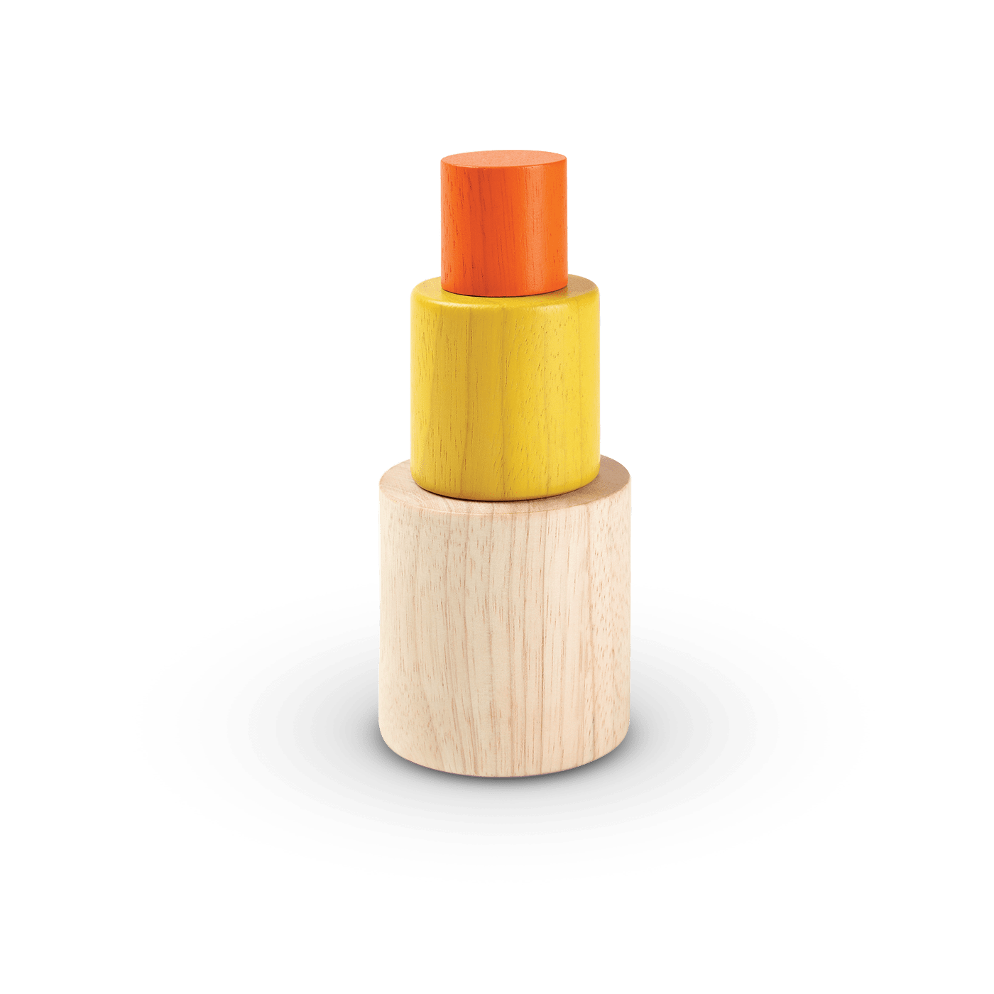5376_PlanToys_NESTING_CYLINDERS_Learning_and_Education_Visual_Coordination_Mathematical_Logical_Problem_Solving_Language_and_Communications_12m_Wooden_toys_Education_toys_Safety_Toys_Non-toxic_0.png