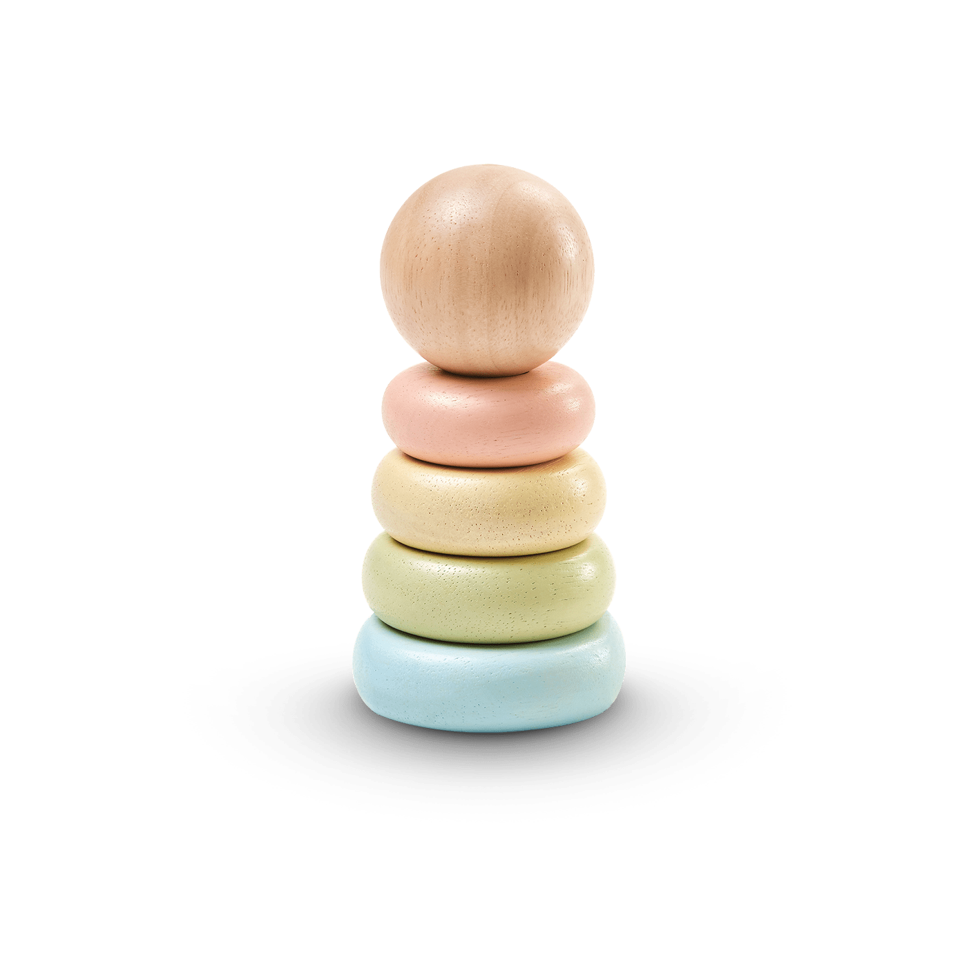 5380_PlanToys_FIRST_STACKING_RING_Learning_and_Education_Visual_Coordination_Mathematical_Concentration_Language_and_Communications_Fine_Motor_12m_Wooden_toys_Education_toys_Safety_Toys_Non-toxic_0.png