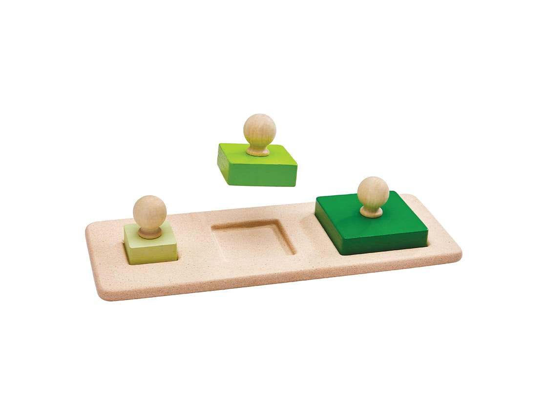 5388_PlanToys_SQUARE_MATCHING_PUZZLE_Learning_and_Education_Concentration_Coordination_Mathematical_Problem_Solving_Social_12m_Wooden_toys_Education_toys_Safety_Toys_Non-toxic_0.jpg