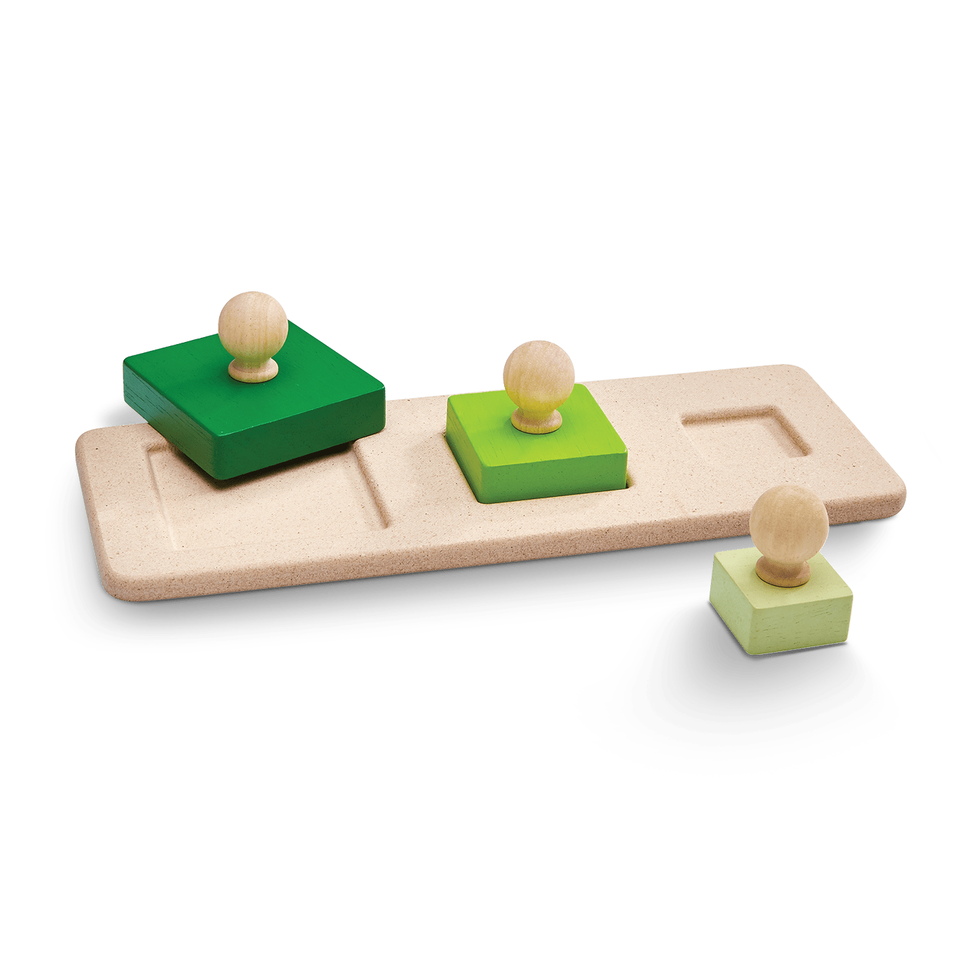 5388_PlanToys_SQUARE_MATCHING_PUZZLE_Learning_and_Education_Concentration_Coordination_Mathematical_Problem_Solving_Social_12m_Wooden_toys_Education_toys_Safety_Toys_Non-toxic_0.png