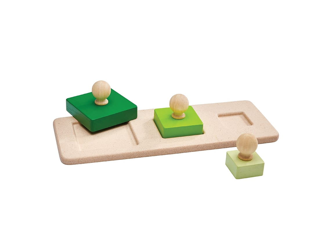 5388_PlanToys_SQUARE_MATCHING_PUZZLE_Learning_and_Education_Concentration_Coordination_Mathematical_Problem_Solving_Social_12m_Wooden_toys_Education_toys_Safety_Toys_Non-toxic_1.jpg