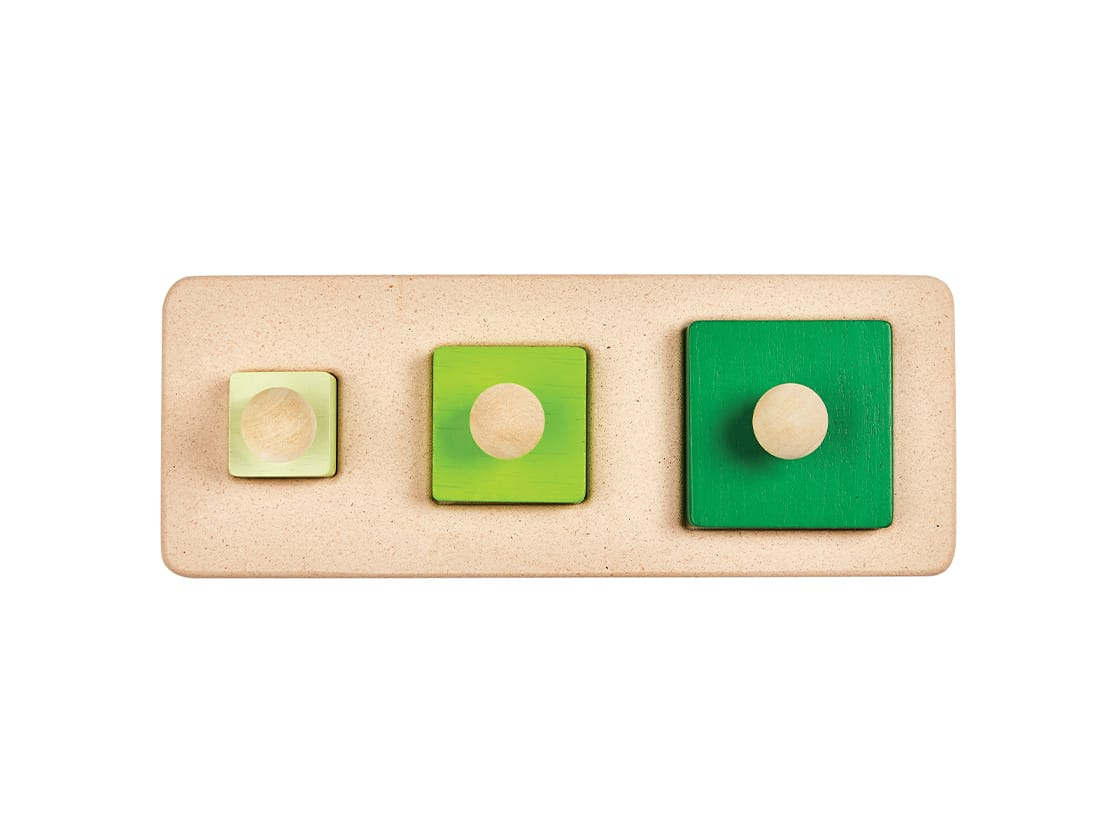 5388_PlanToys_SQUARE_MATCHING_PUZZLE_Learning_and_Education_Concentration_Coordination_Mathematical_Problem_Solving_Social_12m_Wooden_toys_Education_toys_Safety_Toys_Non-toxic_2.jpg