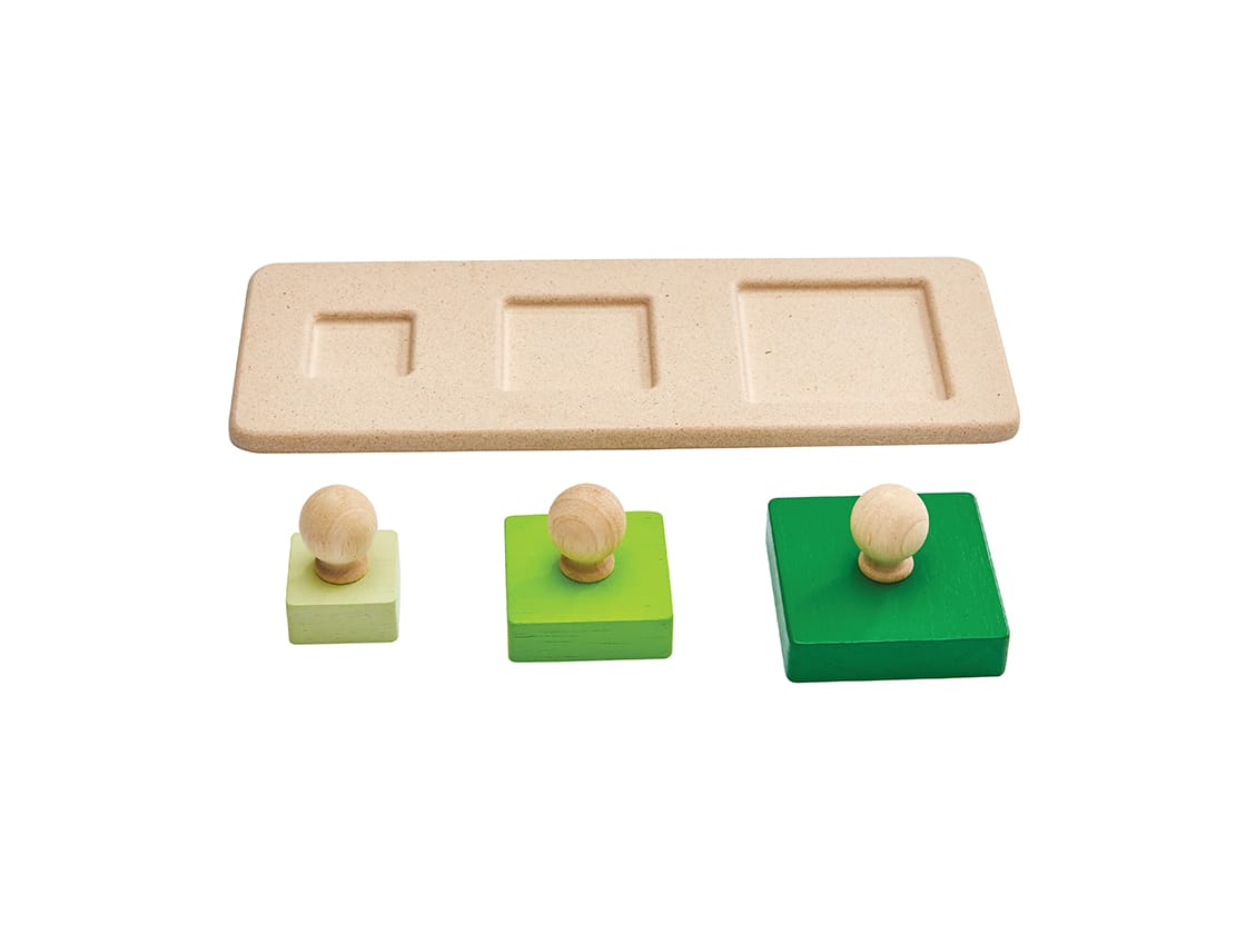 5388_PlanToys_SQUARE_MATCHING_PUZZLE_Learning_and_Education_Concentration_Coordination_Mathematical_Problem_Solving_Social_12m_Wooden_toys_Education_toys_Safety_Toys_Non-toxic_3.jpg