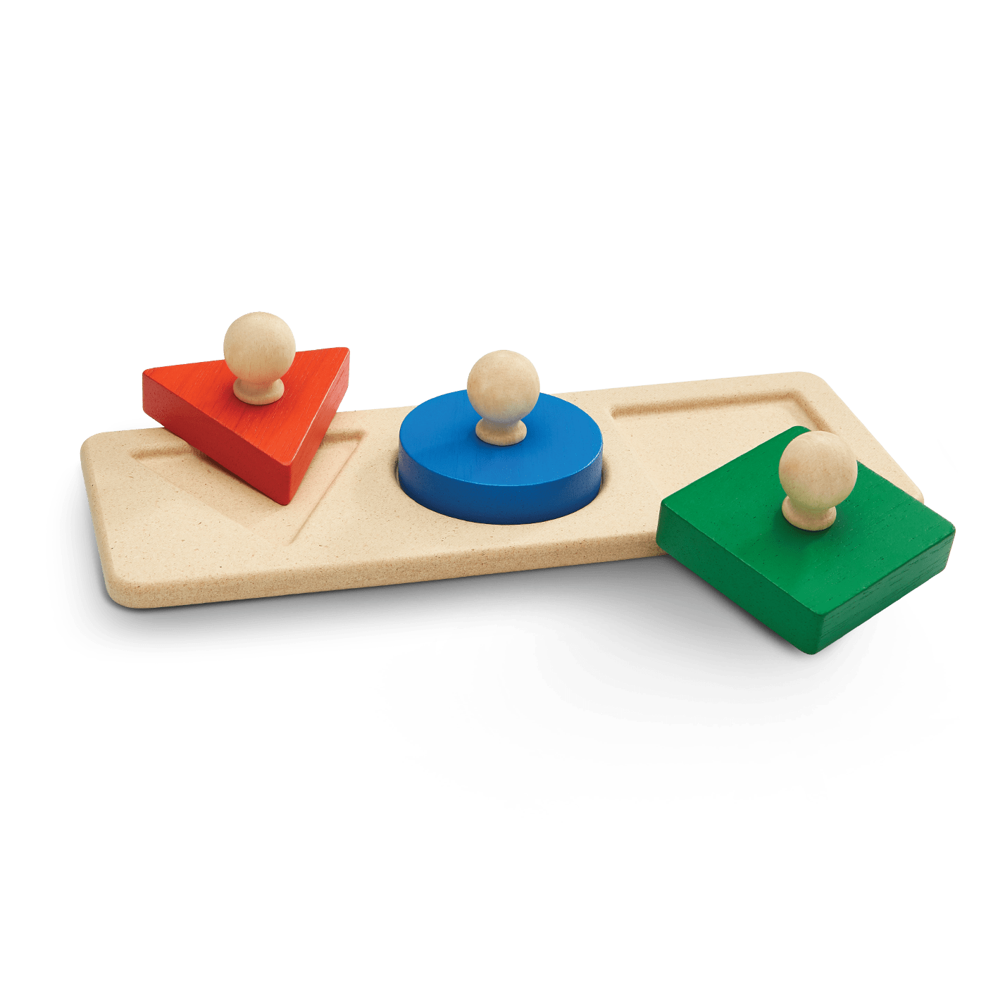 5390_PlanToys_SHAPE_MATCHING_PUZZLE_Learning_and_Education_Concentration_Coordination_Mathematical_Problem_Solving_Social_12m_Wooden_toys_Education_toys_Safety_Toys_Non-toxic_0.png