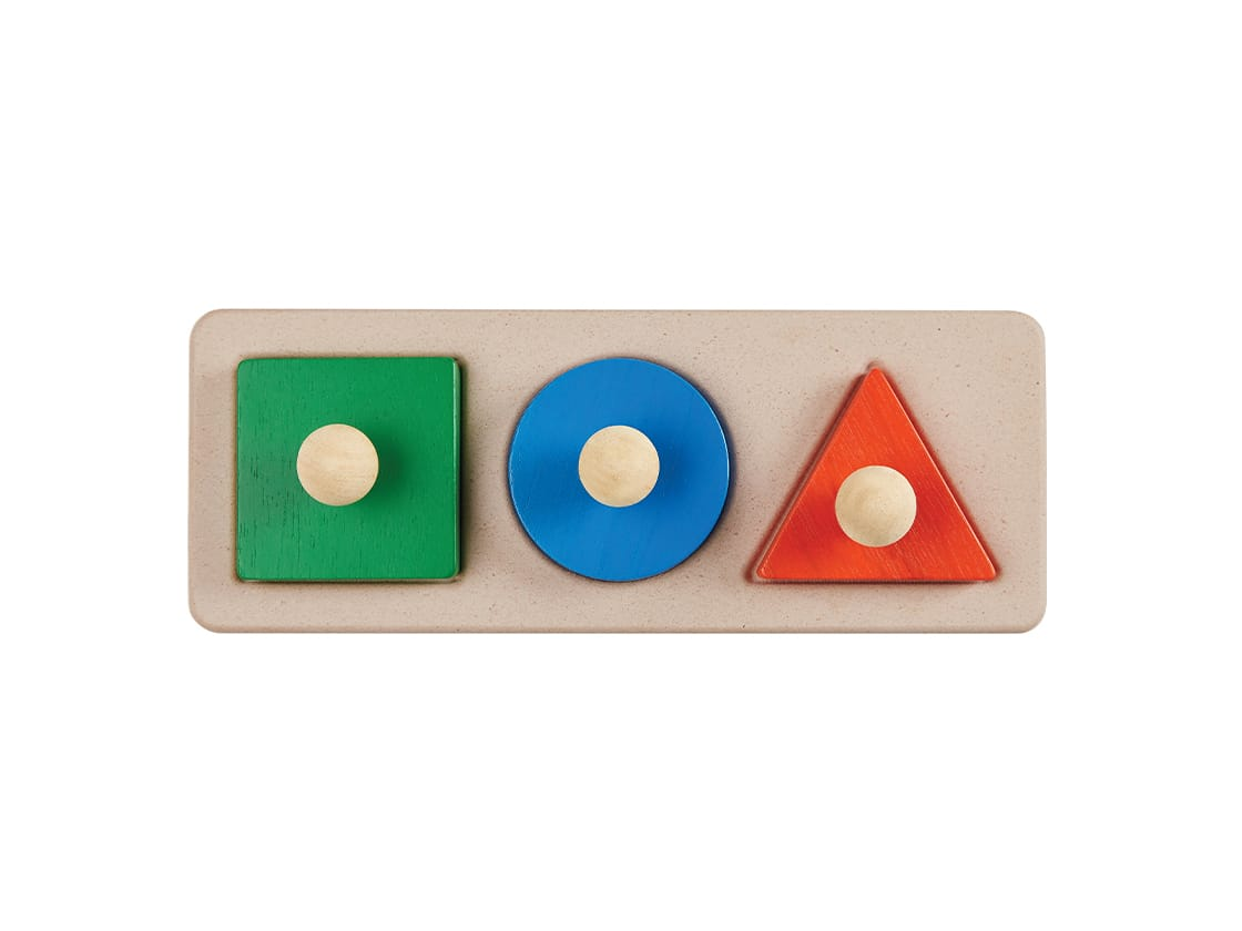 5390_PlanToys_SHAPE_MATCHING_PUZZLE_Learning_and_Education_Concentration_Coordination_Mathematical_Problem_Solving_Social_12m_Wooden_toys_Education_toys_Safety_Toys_Non-toxic_1.jpg