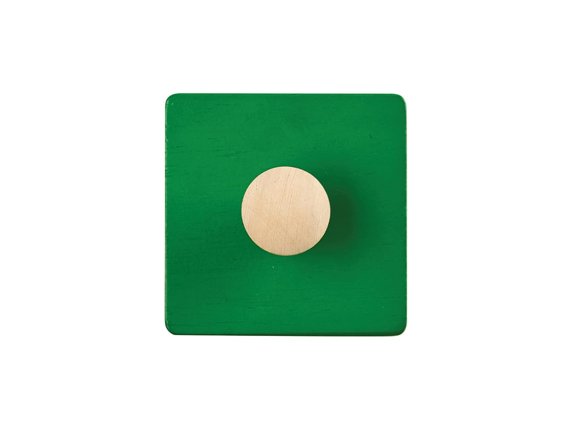 5390_PlanToys_SHAPE_MATCHING_PUZZLE_Learning_and_Education_Concentration_Coordination_Mathematical_Problem_Solving_Social_12m_Wooden_toys_Education_toys_Safety_Toys_Non-toxic_2.jpg