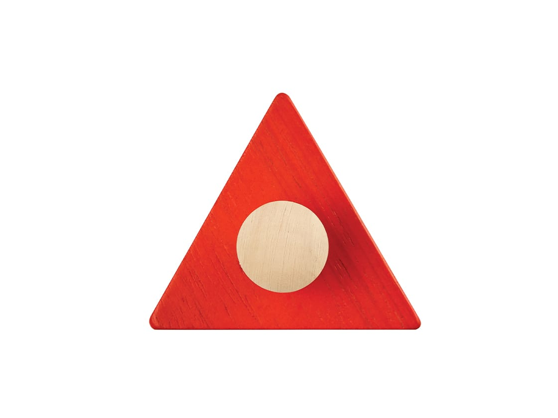 5390_PlanToys_SHAPE_MATCHING_PUZZLE_Learning_and_Education_Concentration_Coordination_Mathematical_Problem_Solving_Social_12m_Wooden_toys_Education_toys_Safety_Toys_Non-toxic_3.jpg