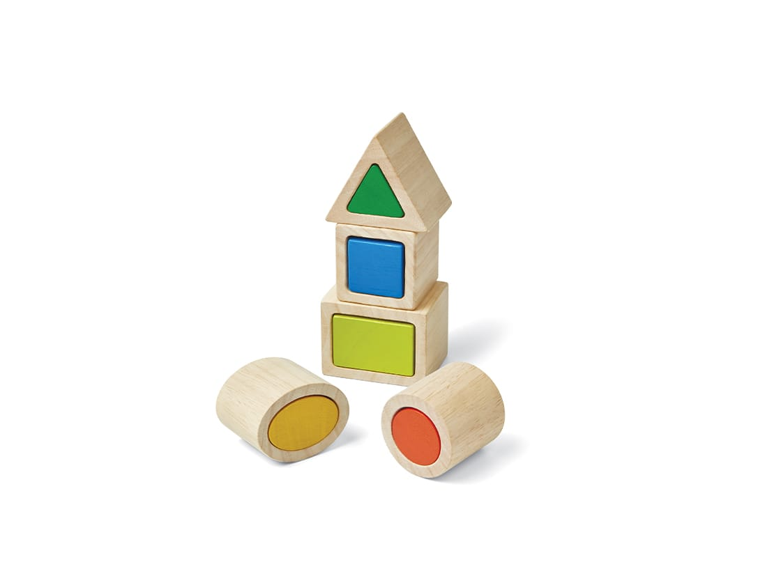 5391_PlanToys_GEO_MATCHING_BLOCKS_Learning_and_Education_Concentration_Coordination_Mathematical_Problem_Solving_Social_2yrs_Wooden_toys_Education_toys_Safety_Toys_Non-toxic_0.jpg