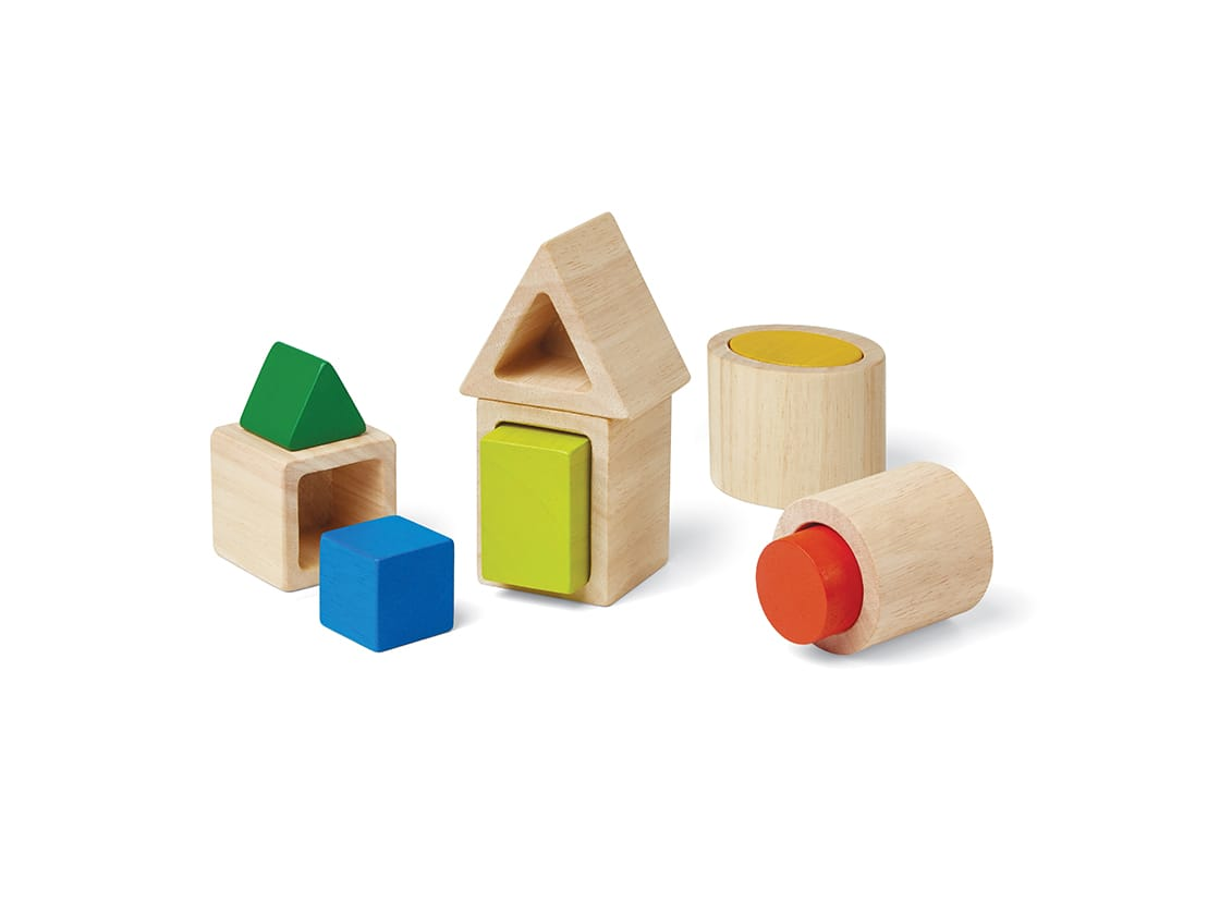 5391_PlanToys_GEO_MATCHING_BLOCKS_Learning_and_Education_Concentration_Coordination_Mathematical_Problem_Solving_Social_2yrs_Wooden_toys_Education_toys_Safety_Toys_Non-toxic_1.jpg
