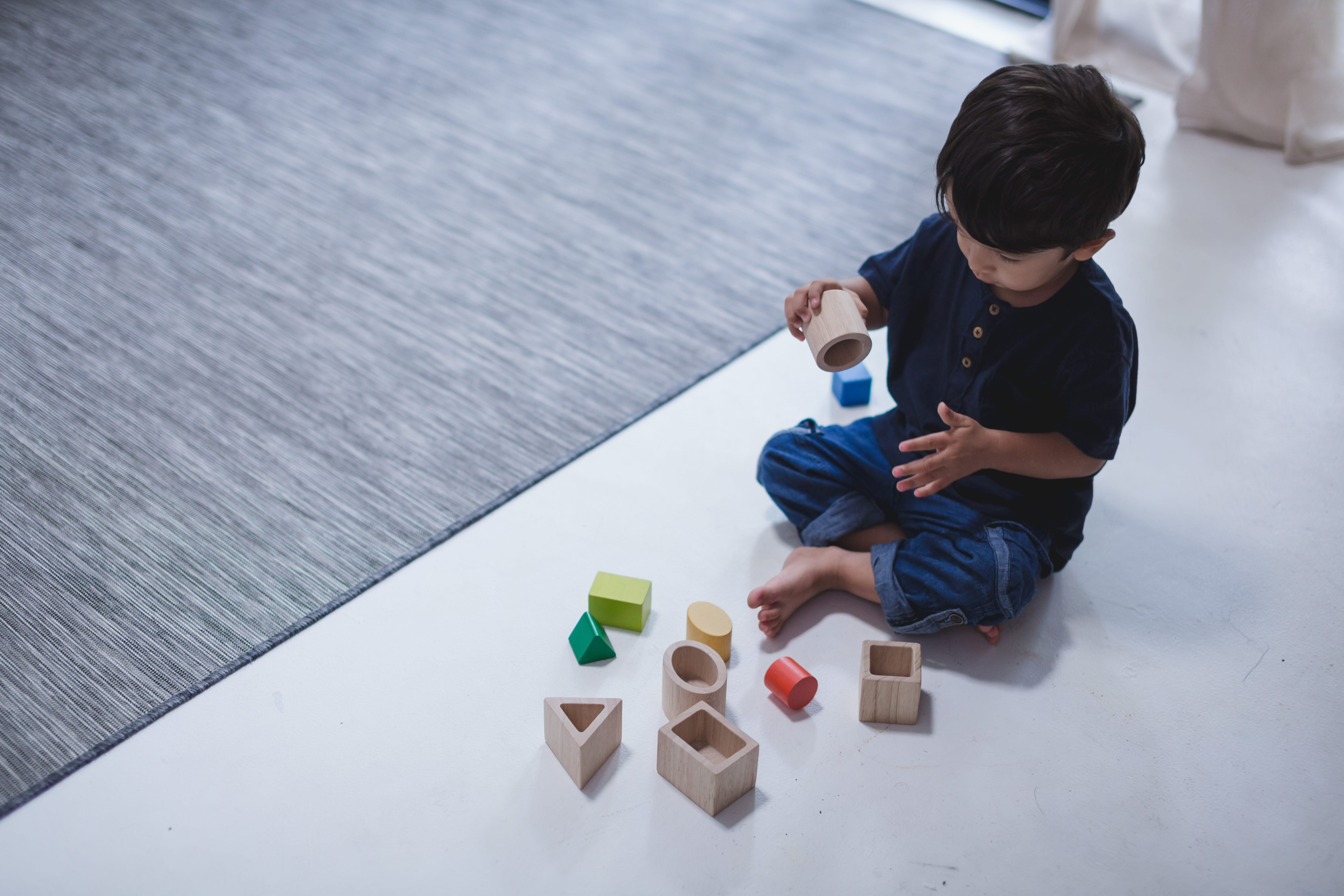 5391_PlanToys_GEO_MATCHING_BLOCKS_Learning_and_Education_Concentration_Coordination_Mathematical_Problem_Solving_Social_2yrs_Wooden_toys_Education_toys_Safety_Toys_Non-toxic_3.jpg