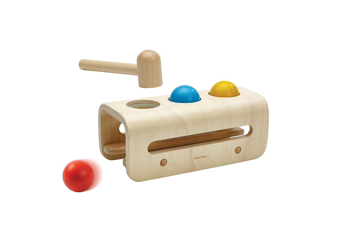 5396_PlanToys_HAMMER_BALLS_Learning_and_Education_Fine_Motor_Coordination_Visual_Mathematical_Language_and_Communications_12m_Wooden_toys_Education_toys_Safety_Toys_Non-toxic_0.jpg
