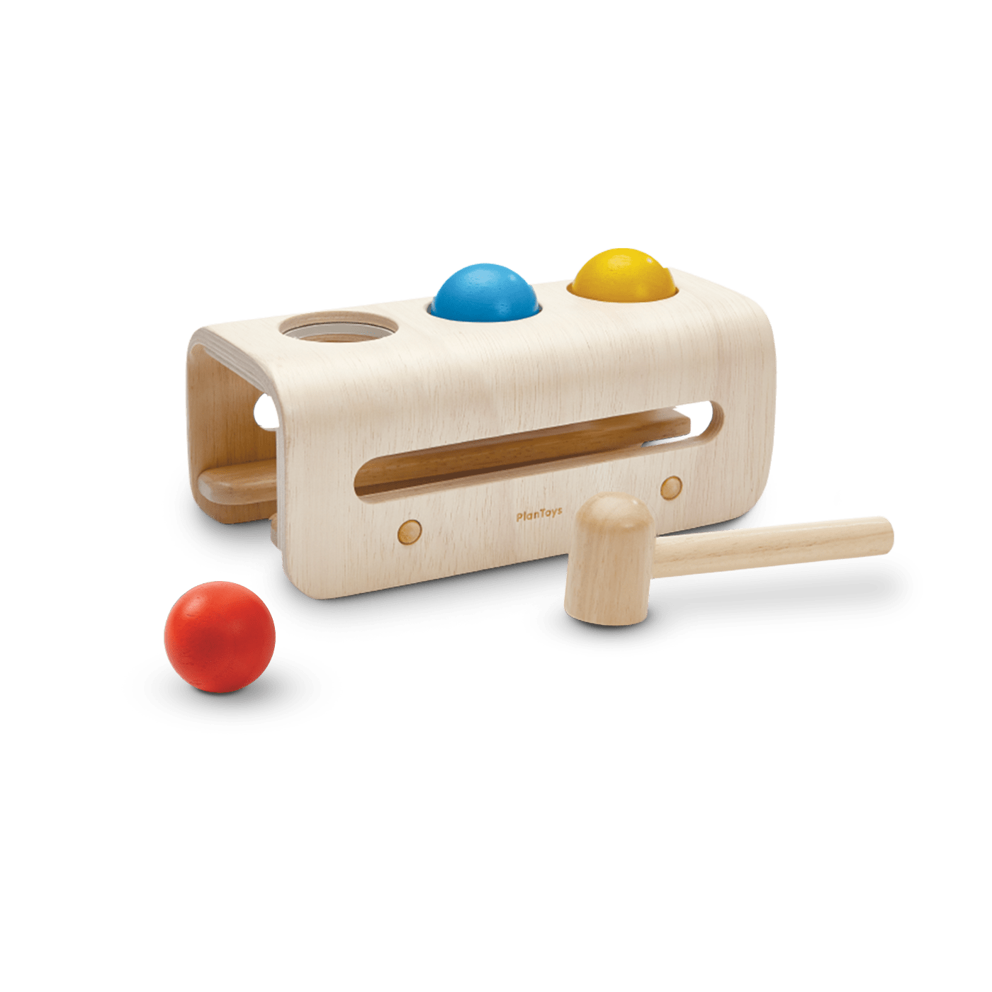 5396_PlanToys_HAMMER_BALLS_Learning_and_Education_Fine_Motor_Coordination_Visual_Mathematical_Language_and_Communications_12m_Wooden_toys_Education_toys_Safety_Toys_Non-toxic_0.png